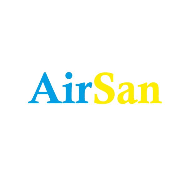 AirSan