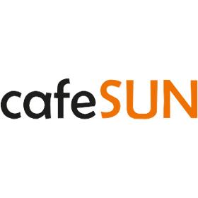 Cafe-SUN