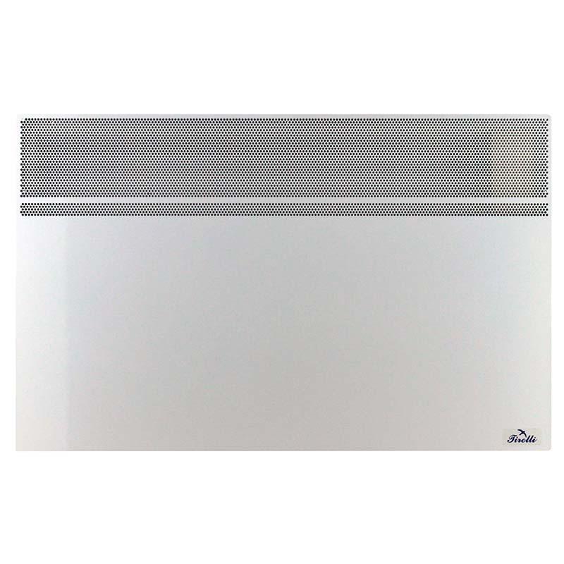 Firelli 1000 Watt Panel Konvektör