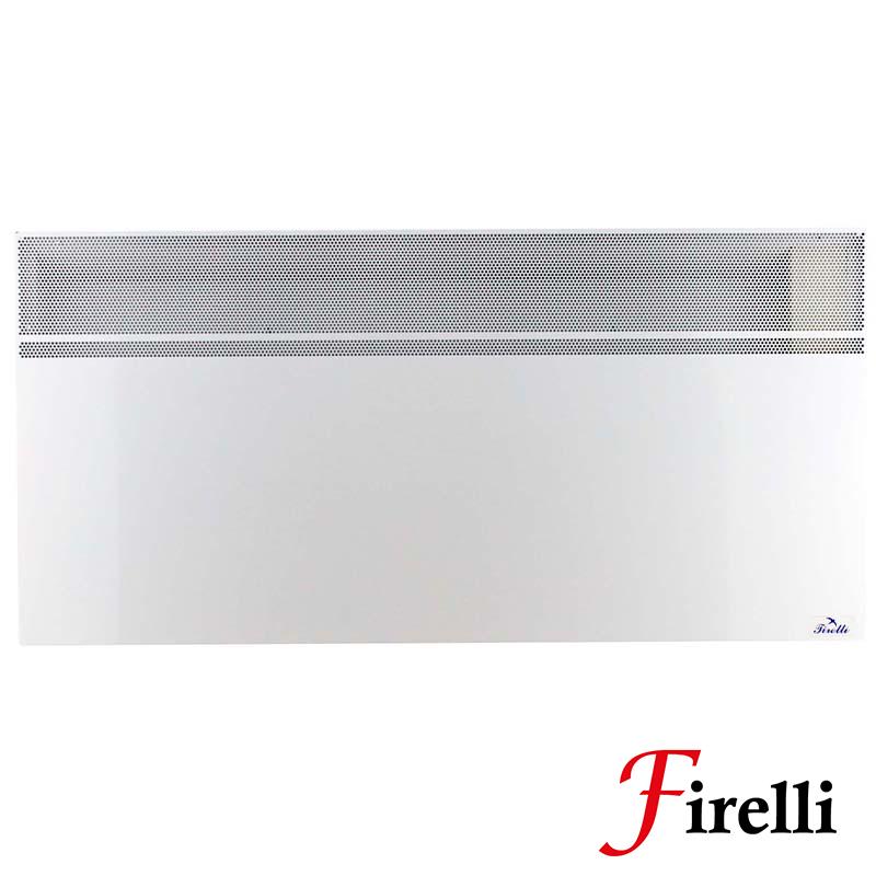 Firelli 2000 Watt Panel Konvektör