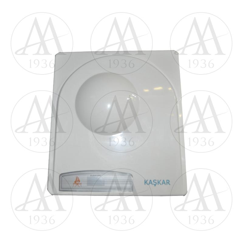 Kaşkar MDF8821 Fotoselli El Kurutma Makinesi 1500 W